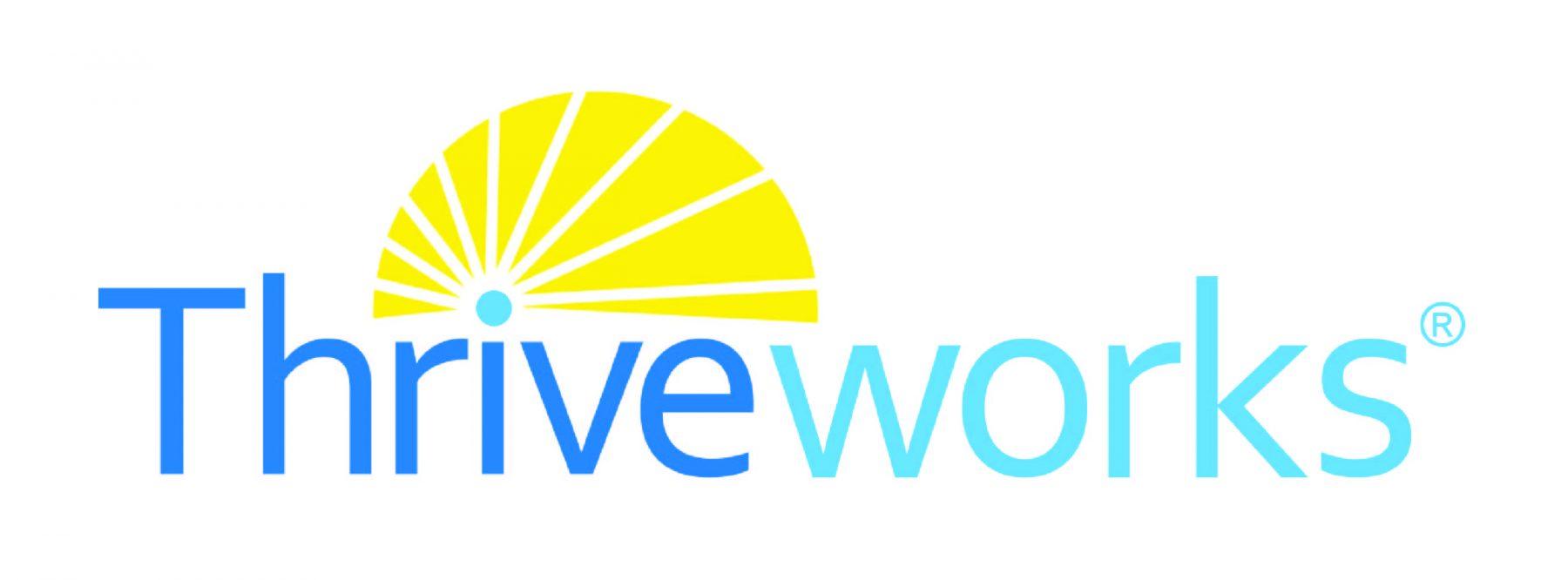 thriveworks.jpg