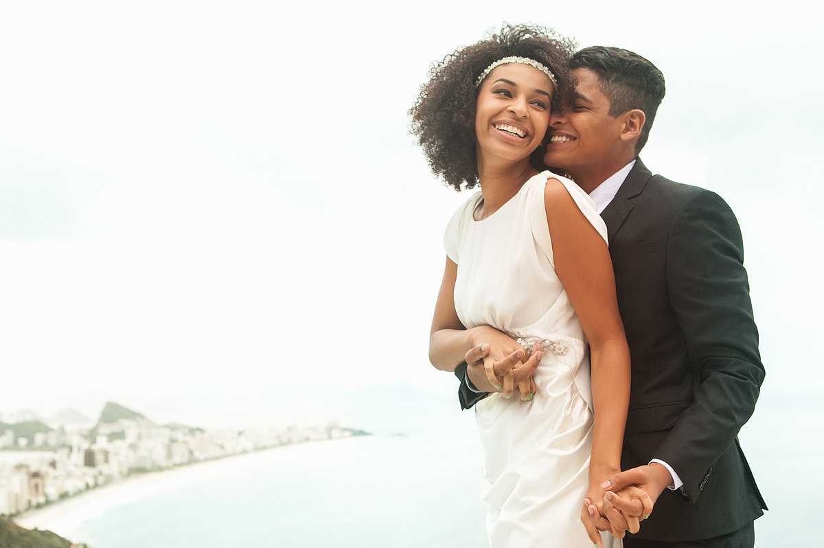Premarital counseling Murrieta.jpg