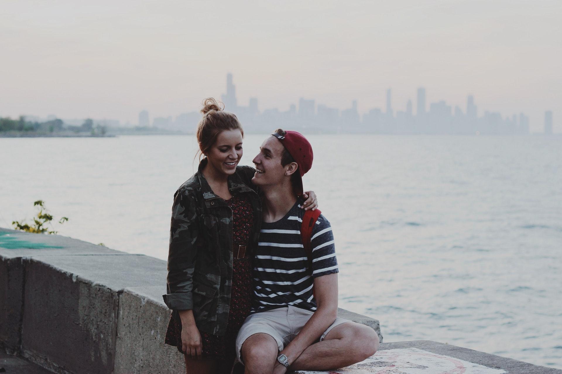 chicago-couple-date-6977.jpg