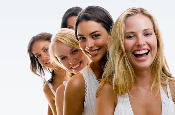 Womens anxiety support group Murrieta.jpg