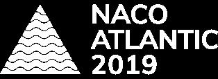 NACOAtlantic2019.png