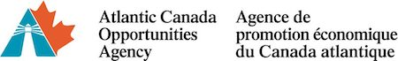 ACOA_Atlantic_Canada_Opportunities_Agency.jpg