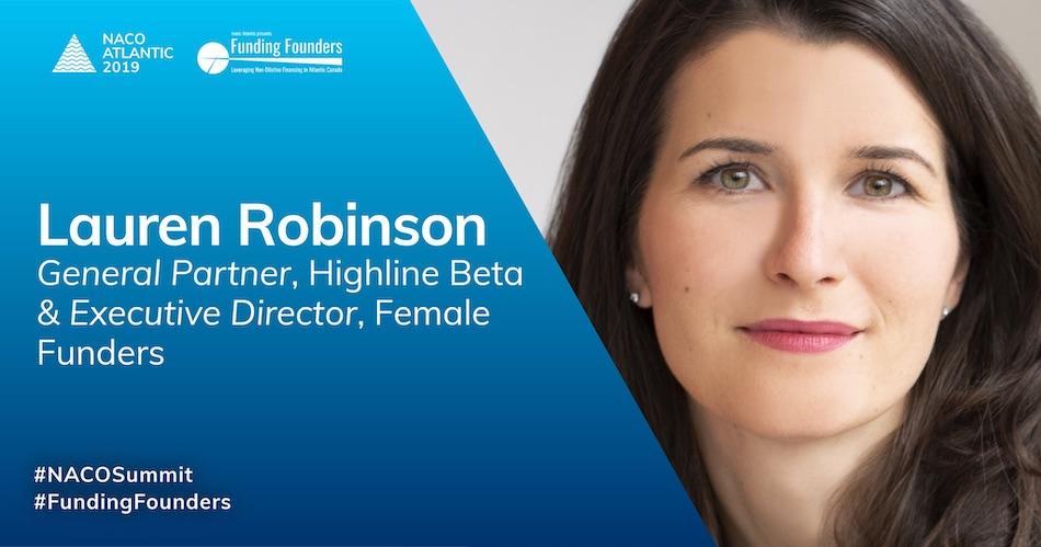 950px - Lauren Robinson Female Funders NACO Atlantic Funding Founders.jpg