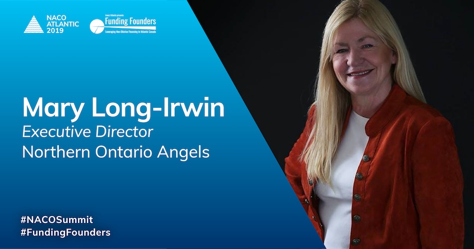 950px - Mary Long-Irwin NACO Atlantic Funding Founders.jpg