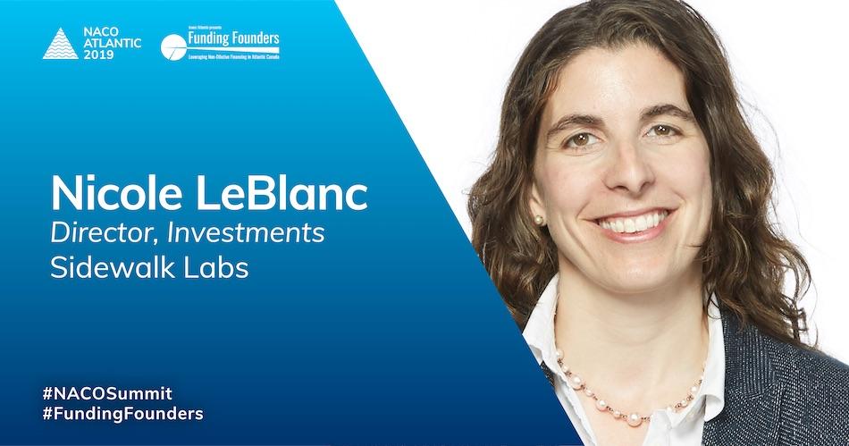 950px - Nicole LeBlanc NACO Atlantic Funding Founders.jpg
