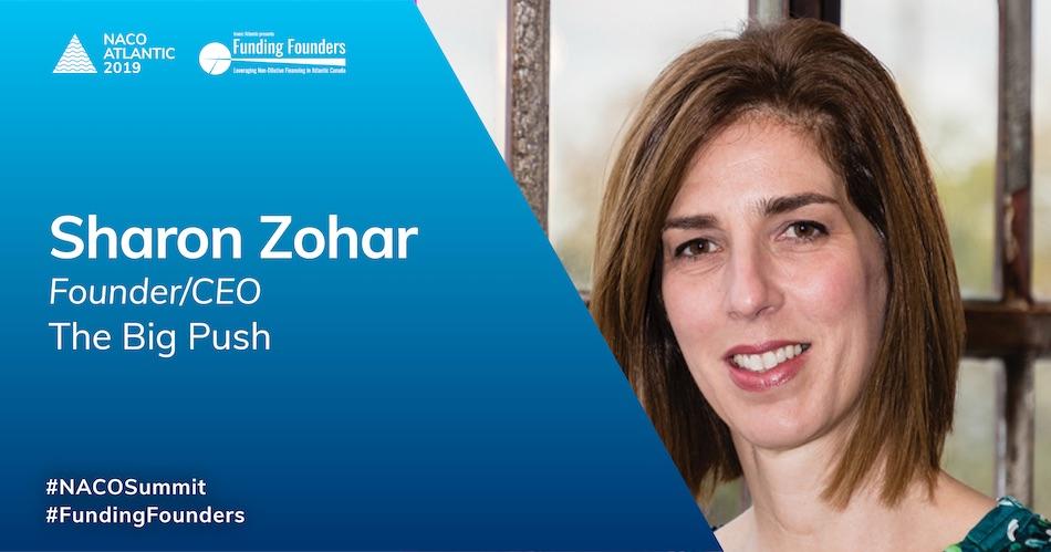 950px - Sharon Zohar The Big Push NACO Atlantic Funding Founders.jpg