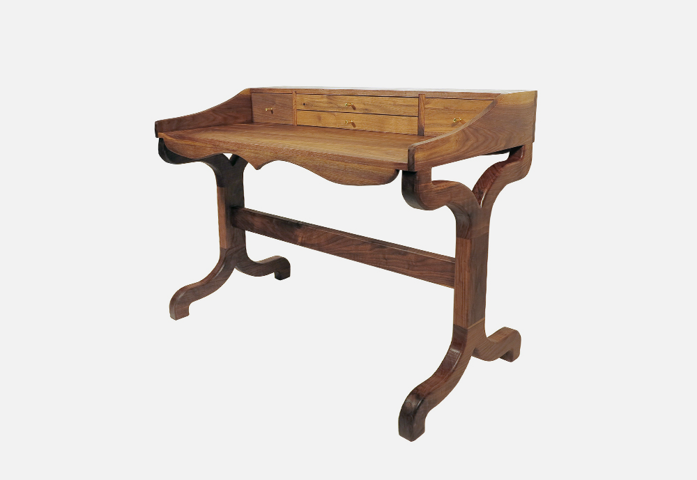 Chris_williams_0000s_0022_TABLES-Leopold3.png