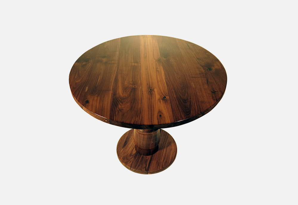Chris_williams_0000s_0058_TABLES-Alexa.png