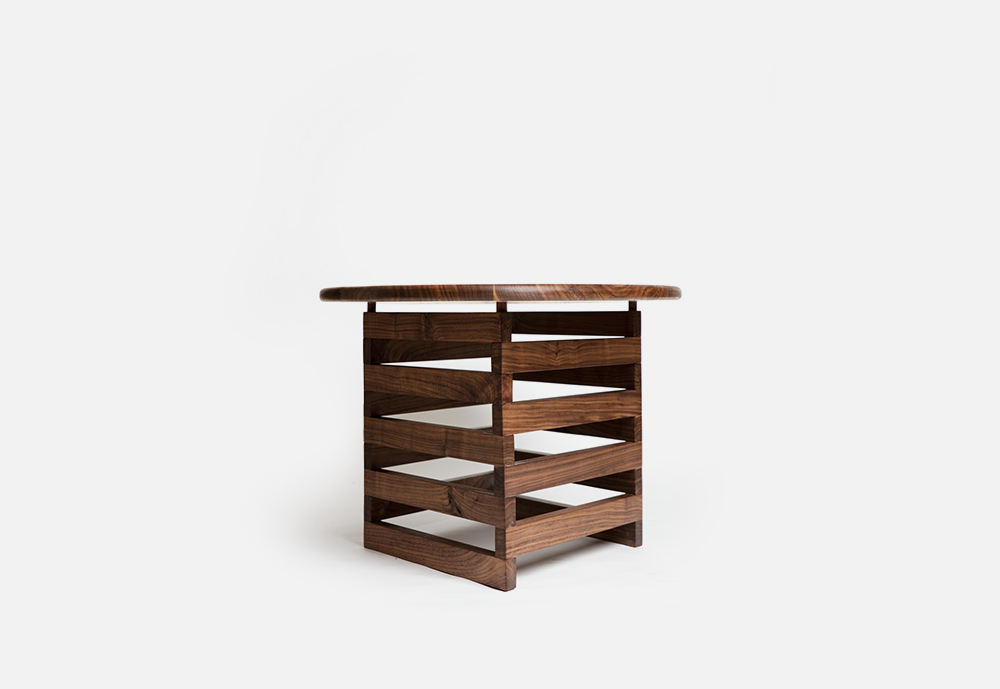 Chris_williams_0000s_0035_TABLES-Delancy2.png