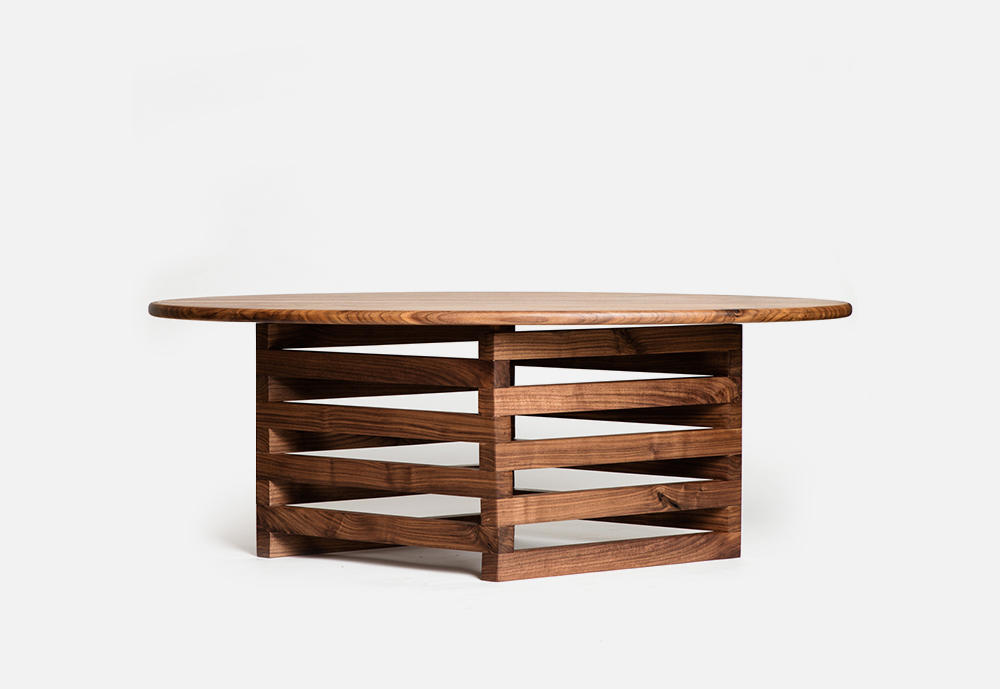 Chris_williams_0000s_0036_TABLES-Delancy1.png
