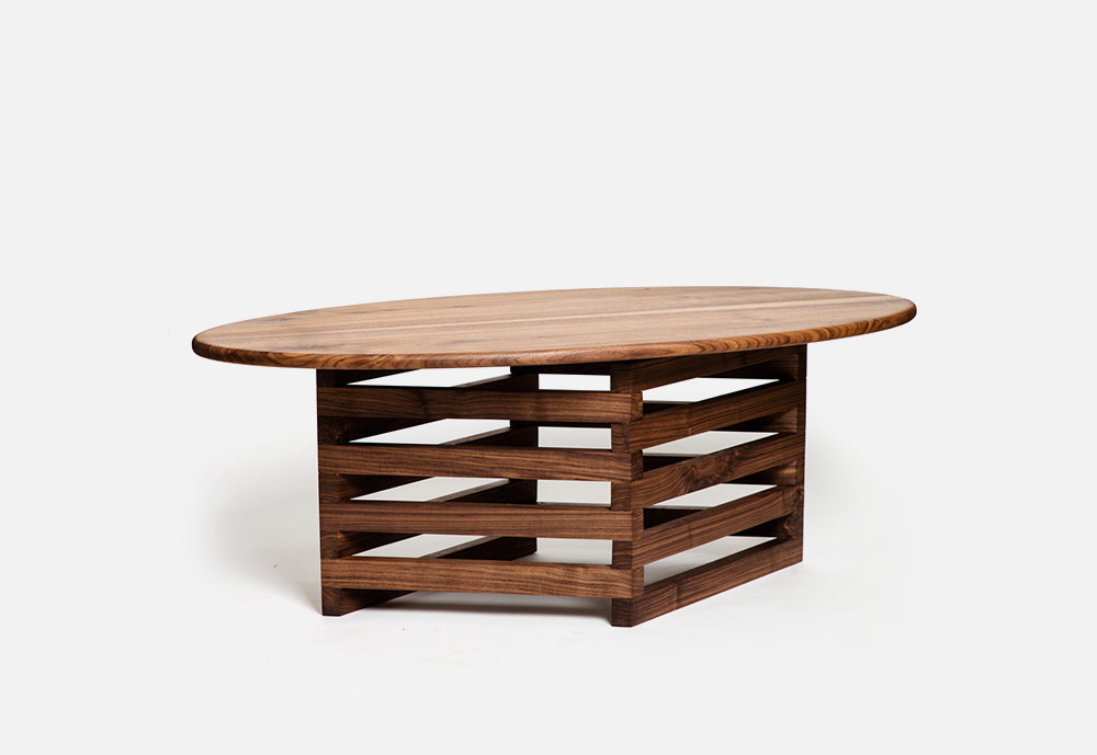 Chris_williams_0000s_0037_TABLES-Delancy.png