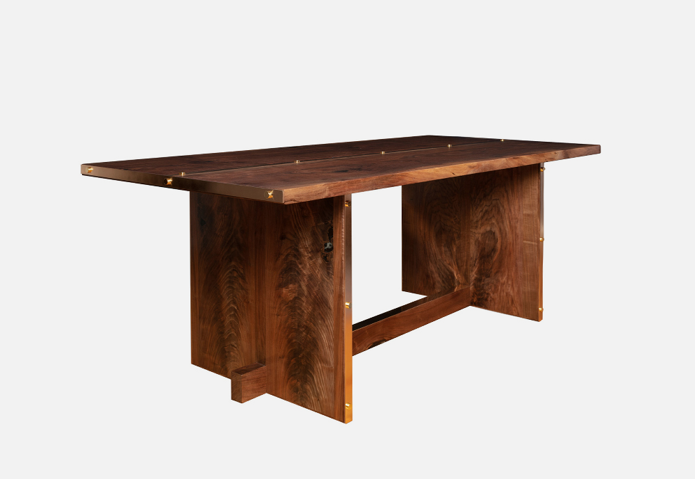 Chris_williams_0000s_0006_TABLES-Rivits2.png