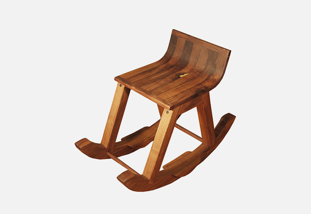 Chris_williams_0001s_0000_SEATING-RexStool3.png