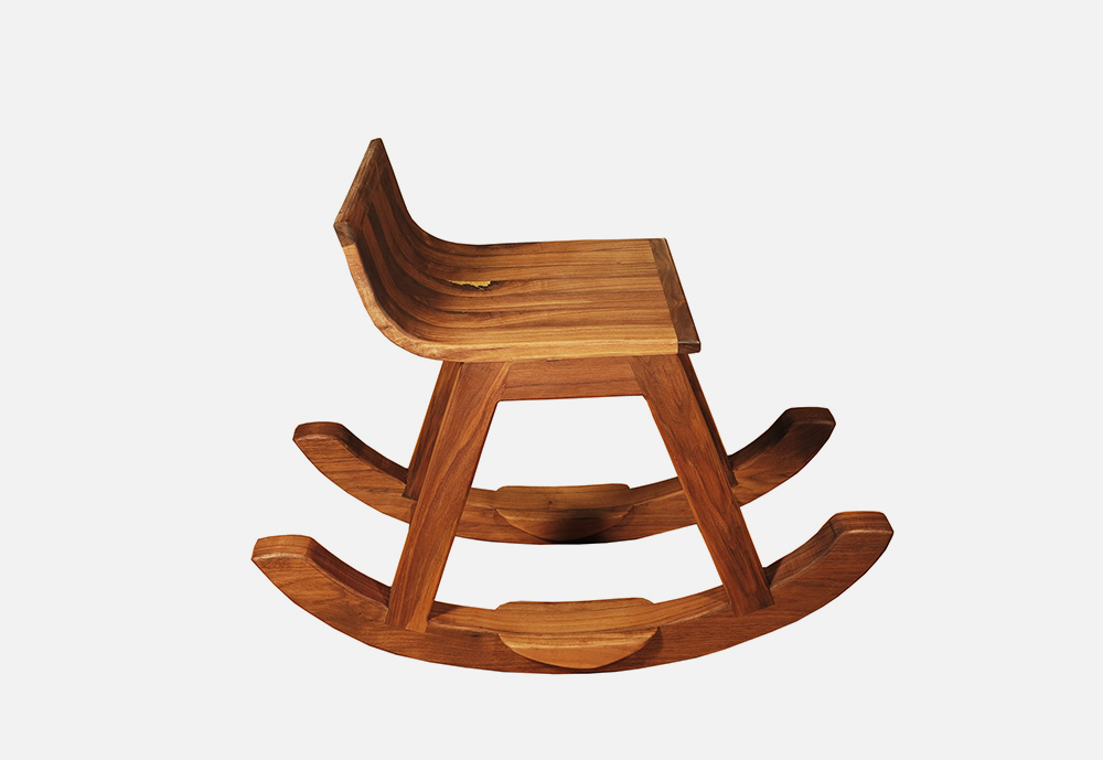 Chris_williams_0001s_0002_SEATING-RexSTOOL.png