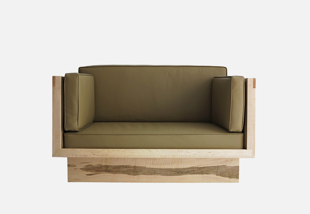 Chris_williams_0001s_0006_SEATING-Cascara3.png