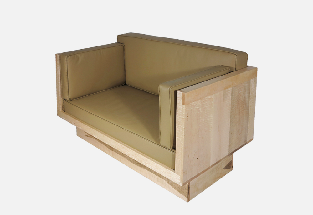 Chris_williams_0001s_0008_SEATING-Cascara1.png