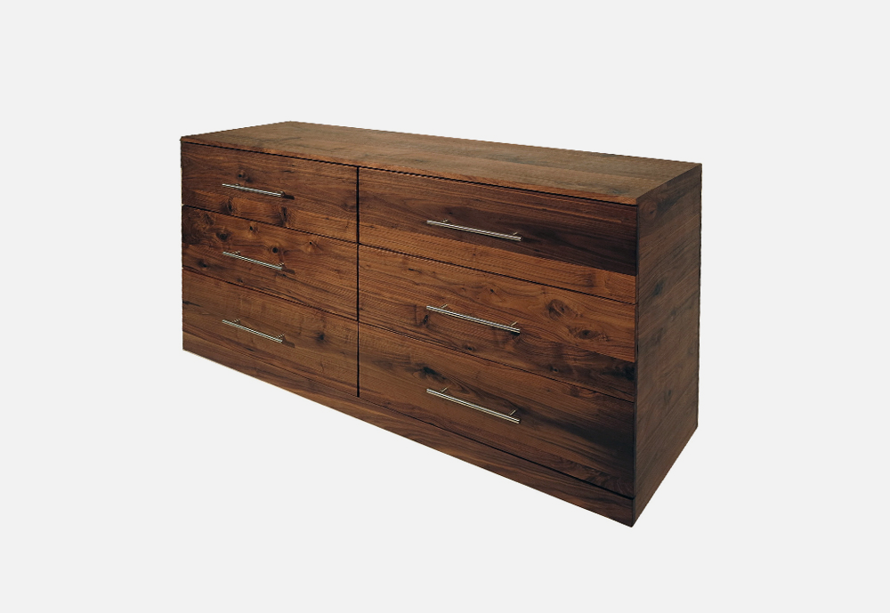 Chris_williams_0002s_0000_CABINETS-WallyDresser3.png