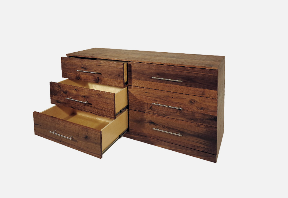 Chris_williams_0002s_0001_CABINETS-WallyDresser2.png