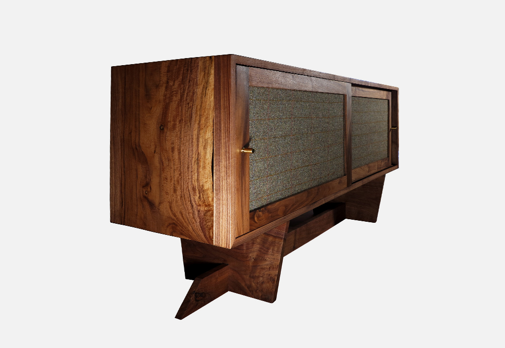 Chris_williams_0002s_0009_CABINETS-Harris2.png