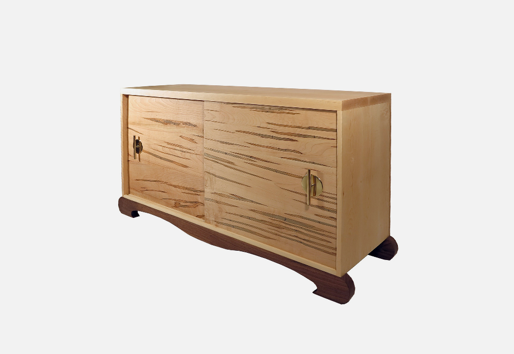 Chris_williams_0002s_0017_CABINETS-ChloeCredenza1.png