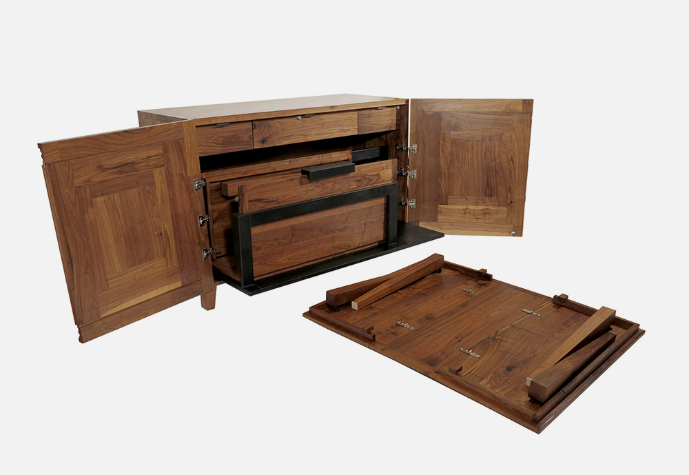 Chris_williams_0002s_0011_CABINETS-Fold4.png