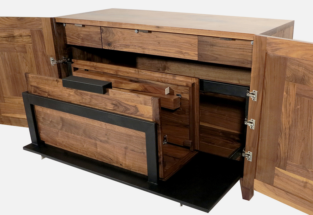 Chris_williams_0002s_0014_CABINETS-Fold1.png