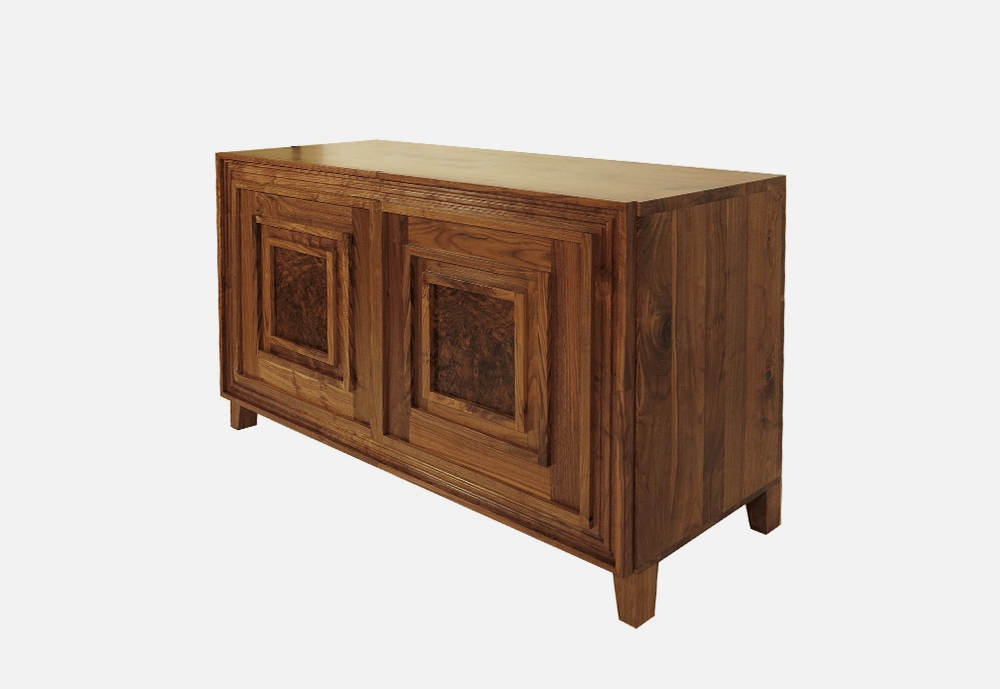 Chris_williams_0002s_0021_CABINETS-Balthazar1.png