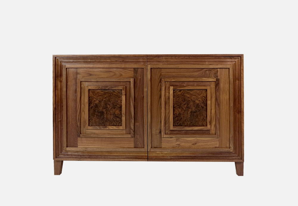 Chris_williams_0002s_0020_CABINETS-Balthazar2.png