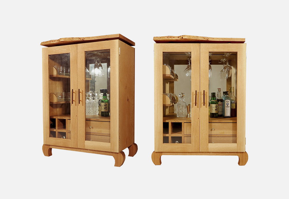 Chris_williams_0002s_0004_CABINETS-Penelope2.png