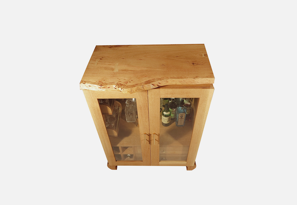 Chris_williams_0002s_0005_CABINETS-Penelope1.png