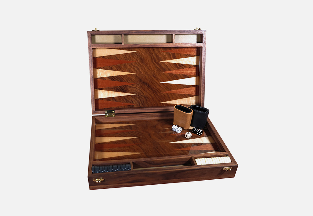 Chris_williams_0004s_0008_ACCESSORIES-Openviewbackgammon.png