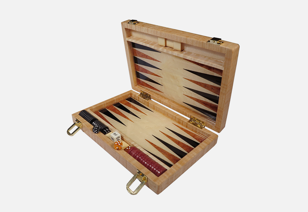 Chris_williams_0004s_0013_ACCESSORIES-Backgammon1.png