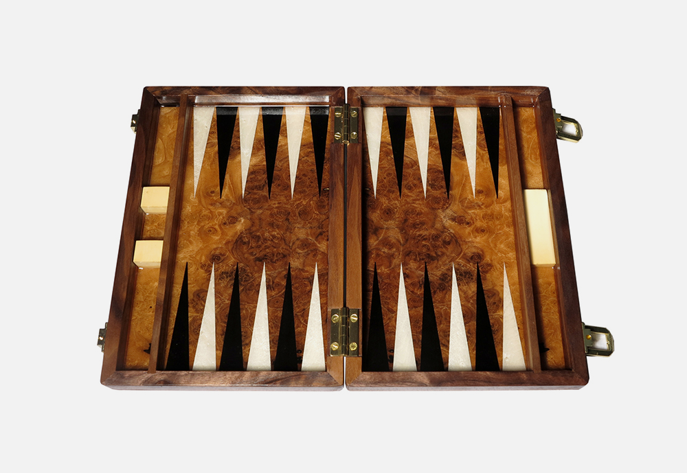 Chris_williams_0004s_0012_ACCESSORIES-Backgammon2.png