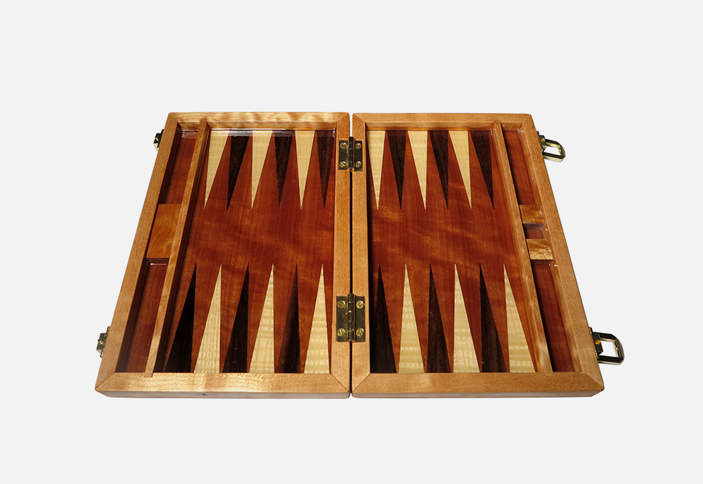 Chris_williams_0004s_0014_ACCESSORIES-Backgammon.png