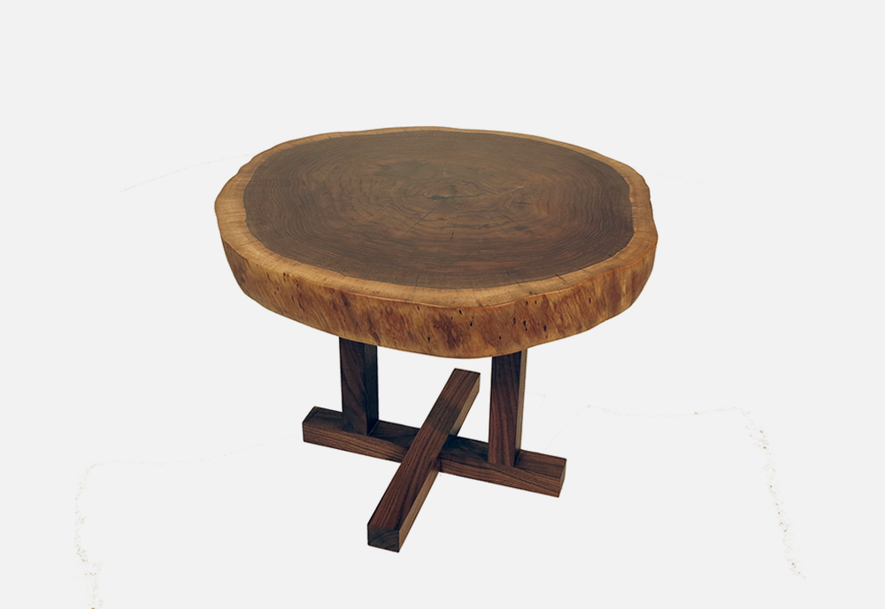 Chris_williams_0000s_0001_TABLES-WilliamsCard3.png