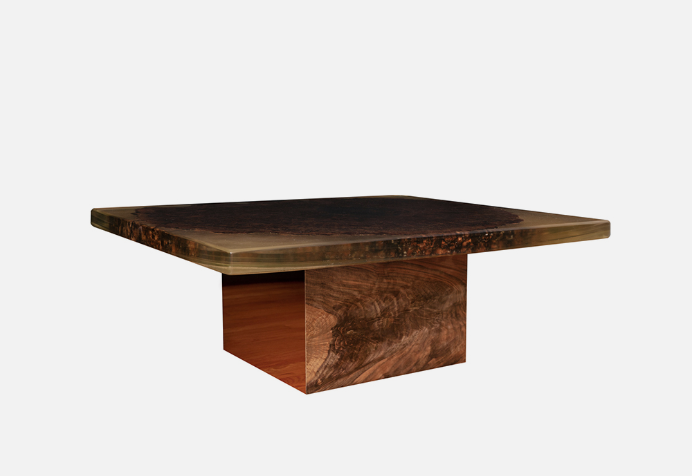 Chris_williams_0000s_0009_TABLES-Resin3.png