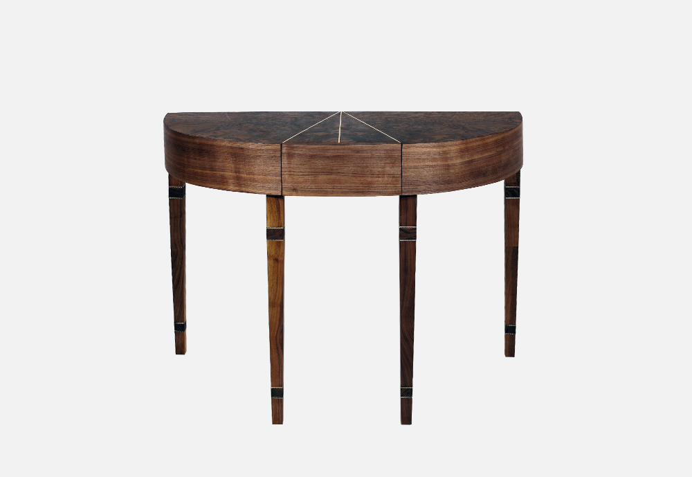 Chris_williams_0000s_0032_TABLES-ImaraHall1.png