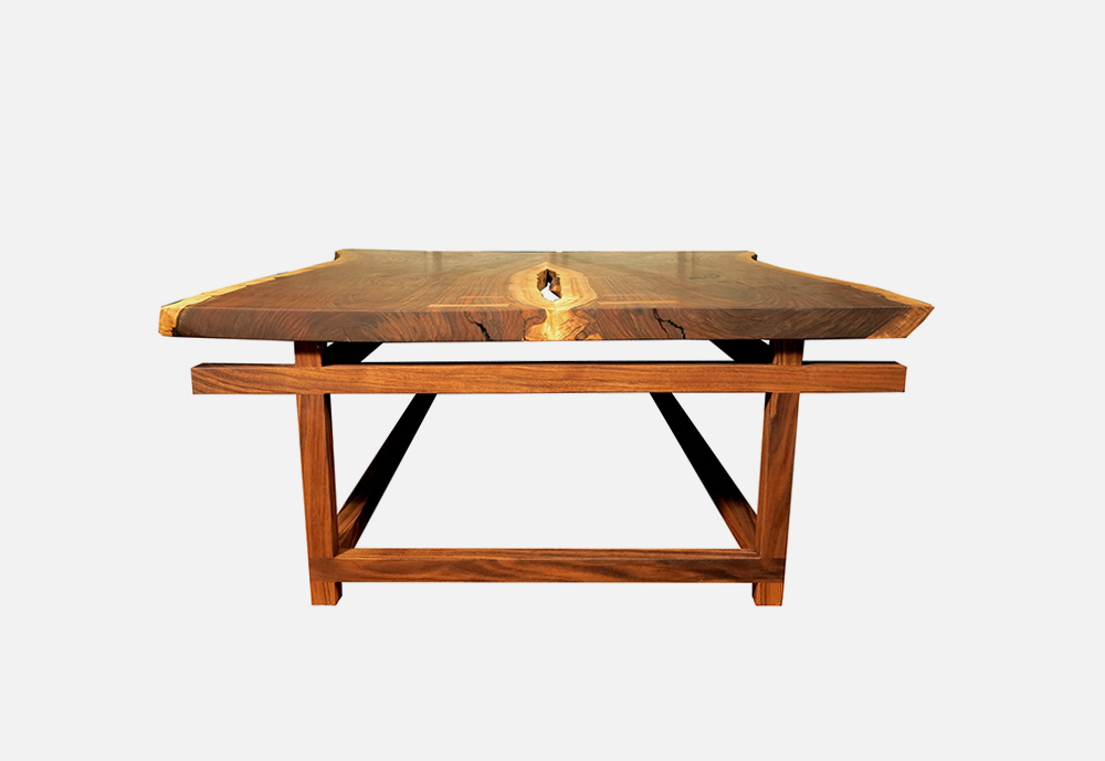 Chris_williams_0000s_0013_TABLES-Mirror.png