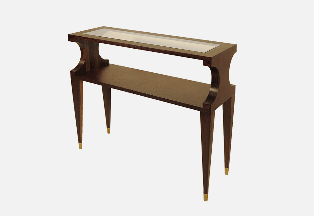 Chris_williams_0000s_0053_TABLES-Arabella3.png