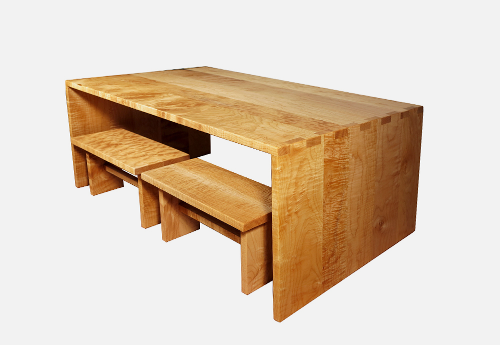 Chris_williams_0000s_0042_TABLES-Chabudai2.png