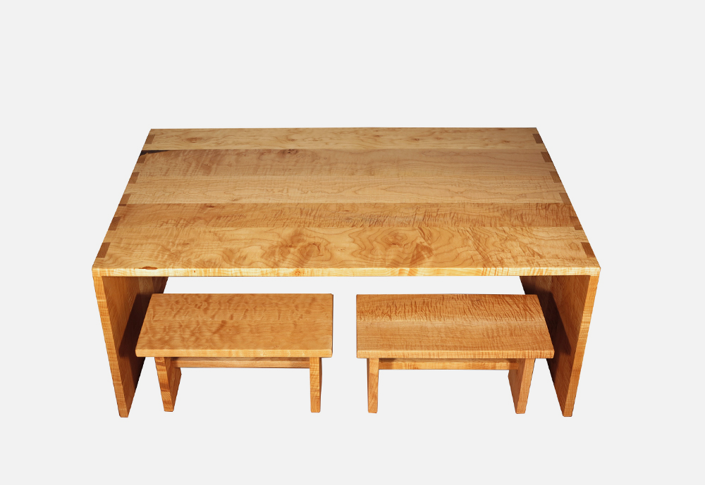 Chris_williams_0000s_0043_TABLES-Chabudai1.png