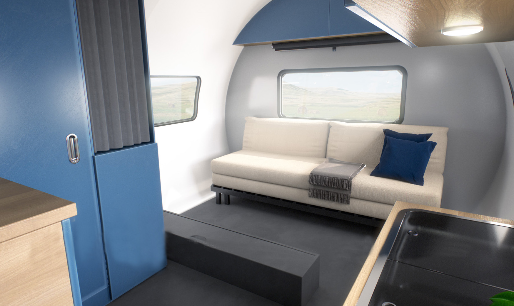 2X interior.jpg