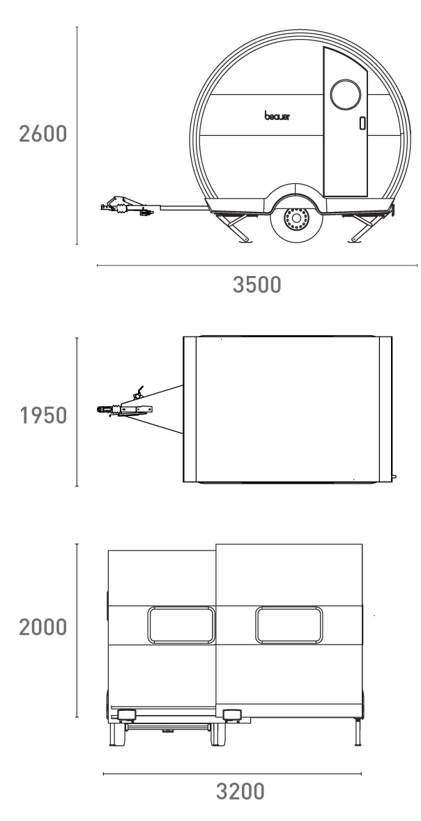 2X layout drawing.jpg