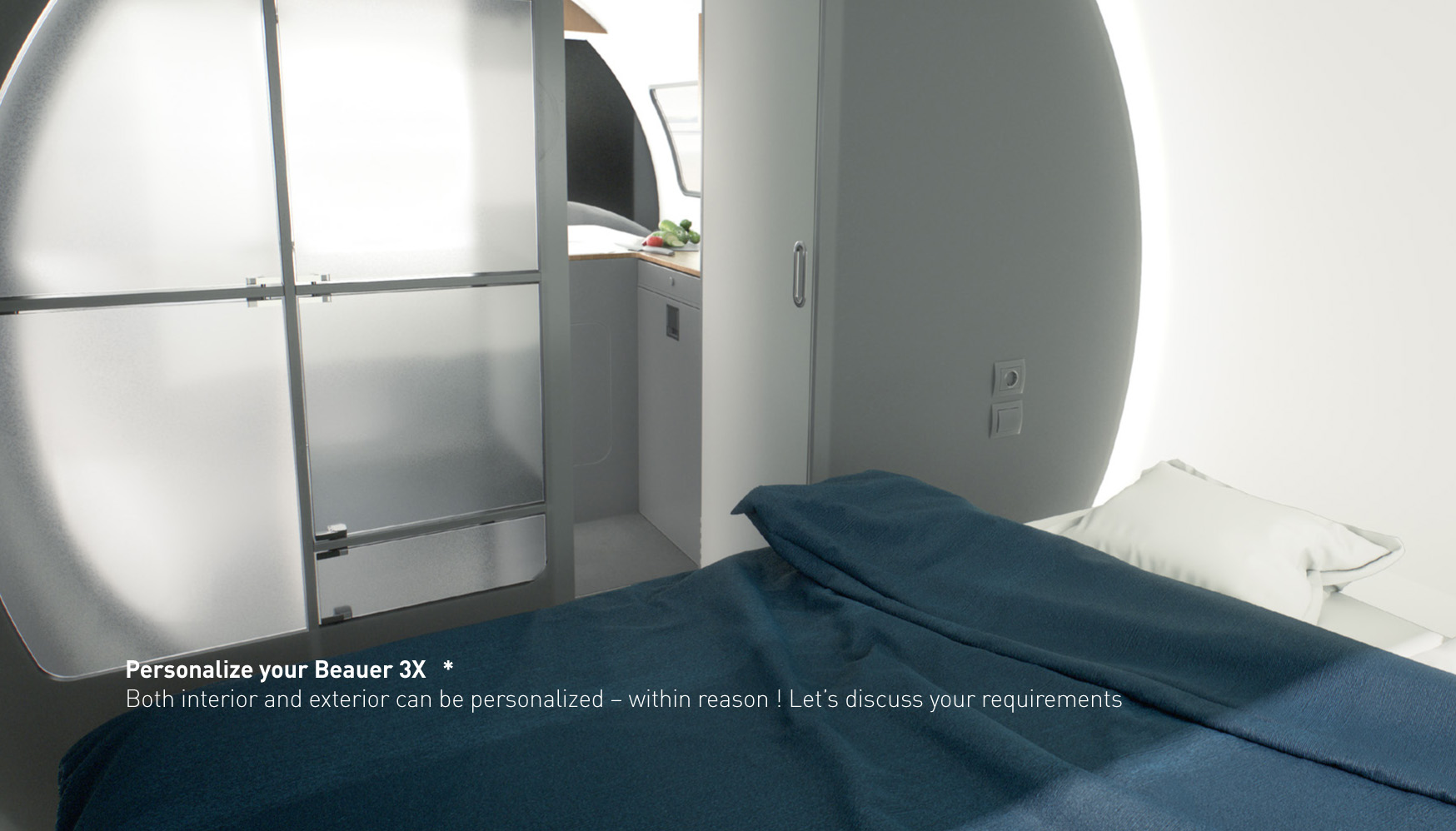 3X Interior.jpg