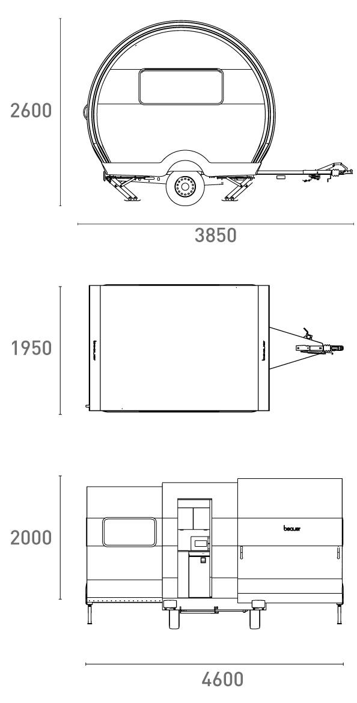 3X layout drawing.jpg