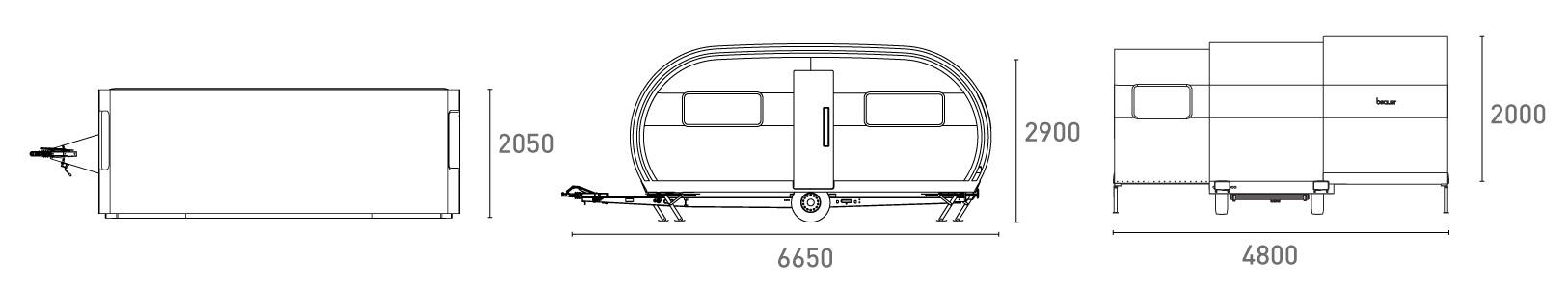 3XPlus layout drawing.jpg