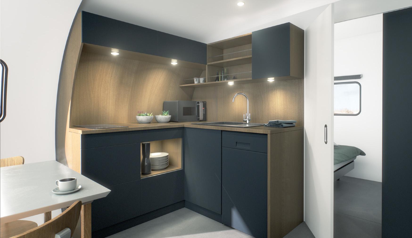 3XPlus Kitchen interior.jpg