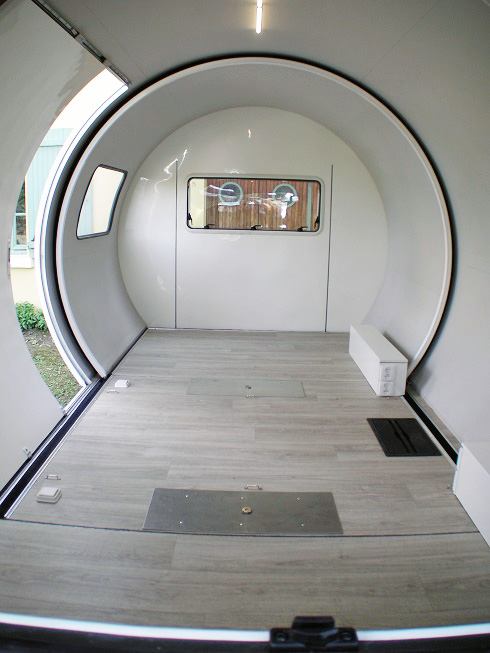 3X bare interior.jpg