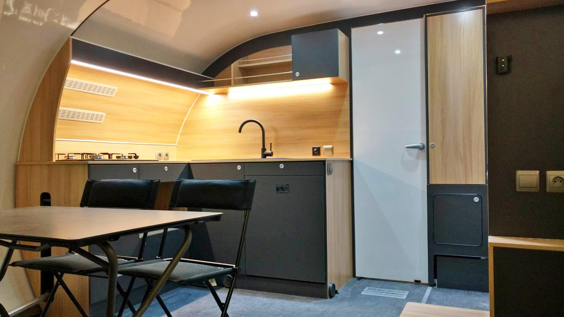 3X+ kitchen grey wood.jpg
