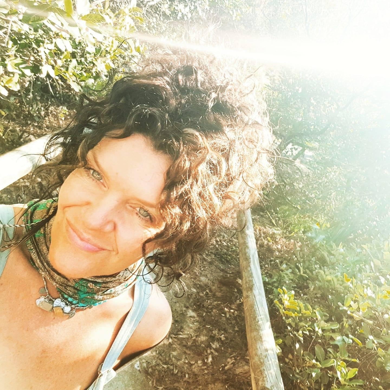 Riana King